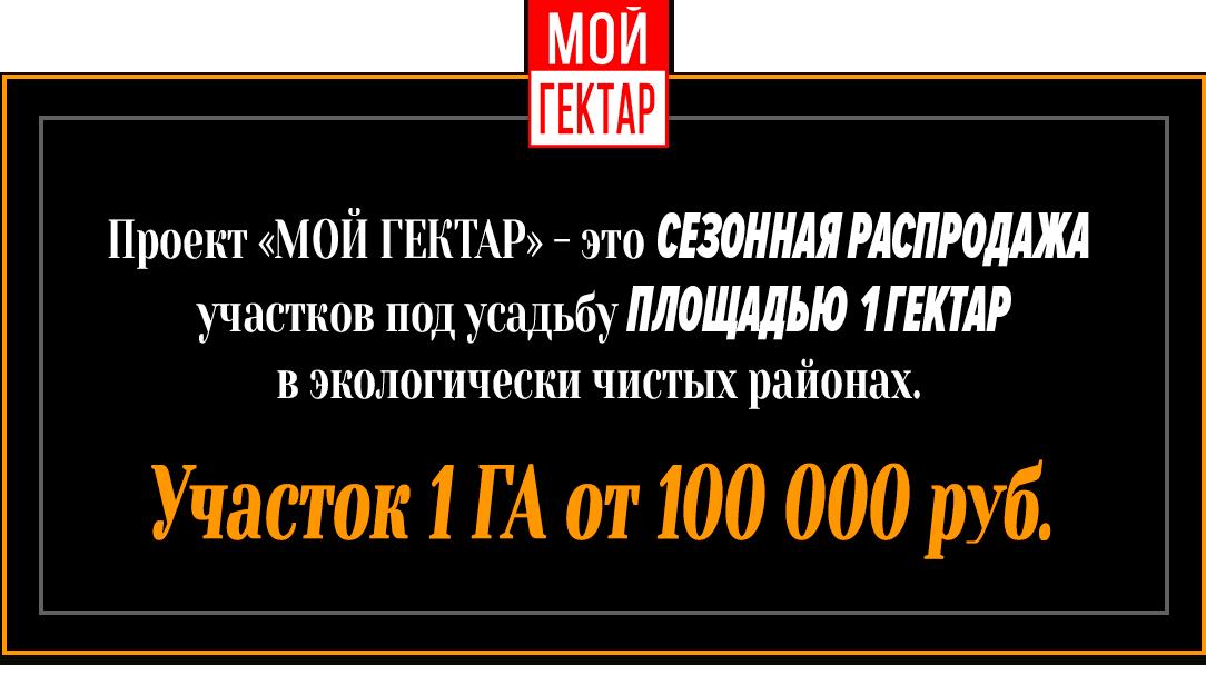 100 судебный участок москва